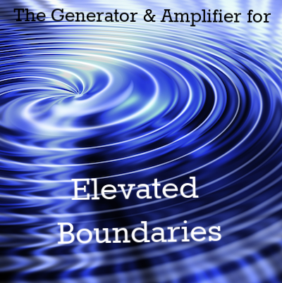 Immortal Generator & Amplifier for Elevated Boundaries - Oneness Is Everything copy.png