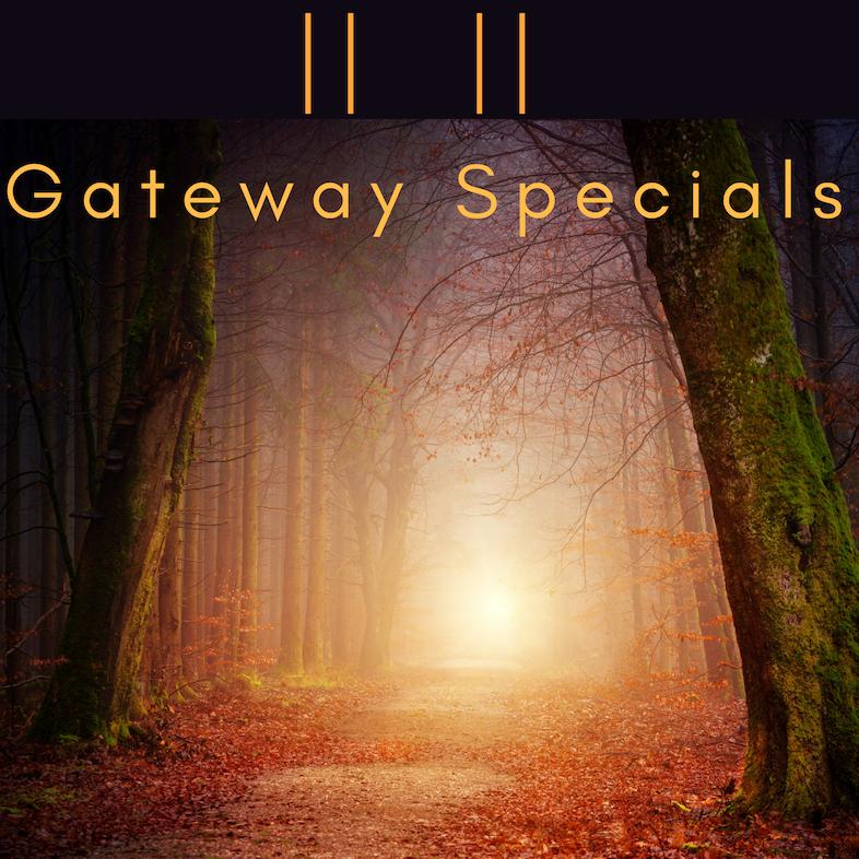 Gateway Specials.png