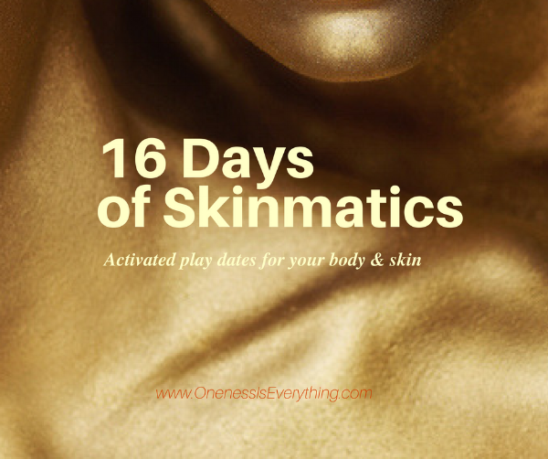 16 days of skinmatics.png