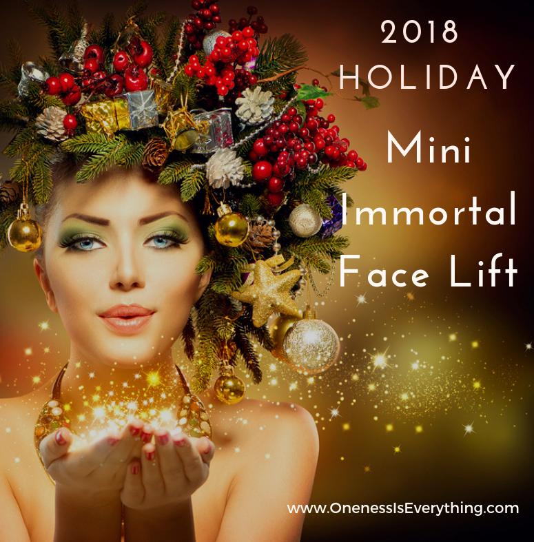 2018 Holiday Mini squ.png