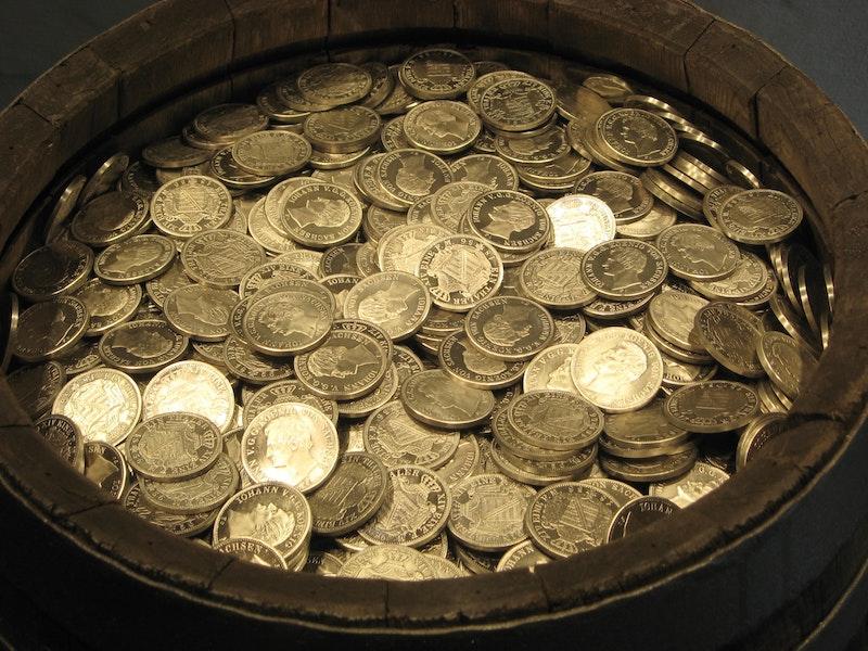 barrel-cash-coins-web.jpg