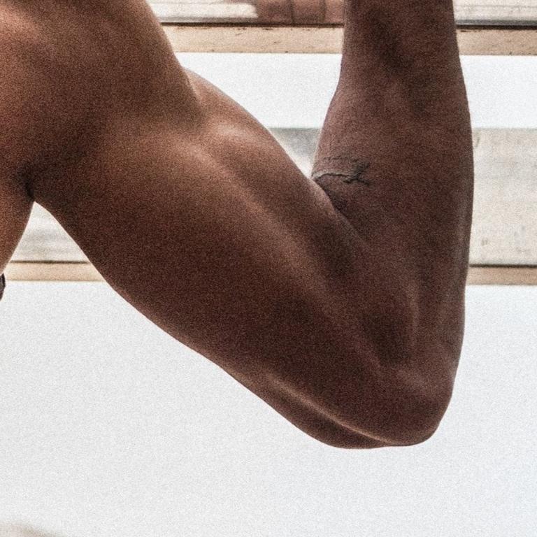 qsw elbows