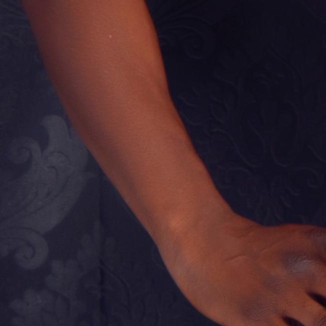 qsw wrists