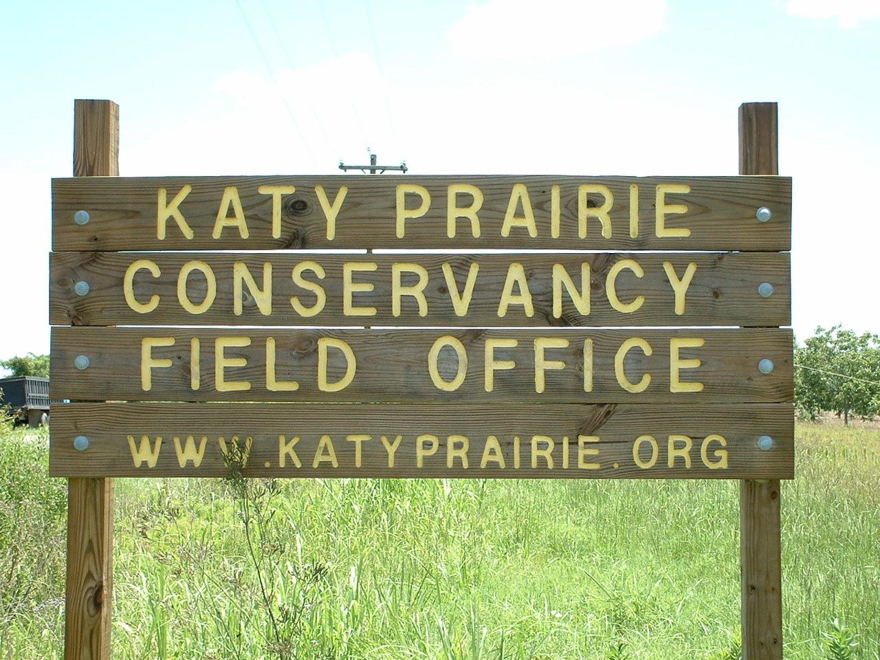 060715-035-KPC field office sign.JPG
