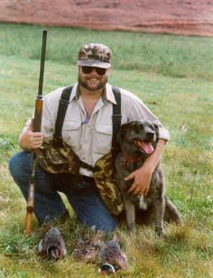 hunter4.jpg
