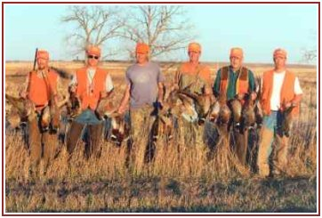 hunters2.jpg