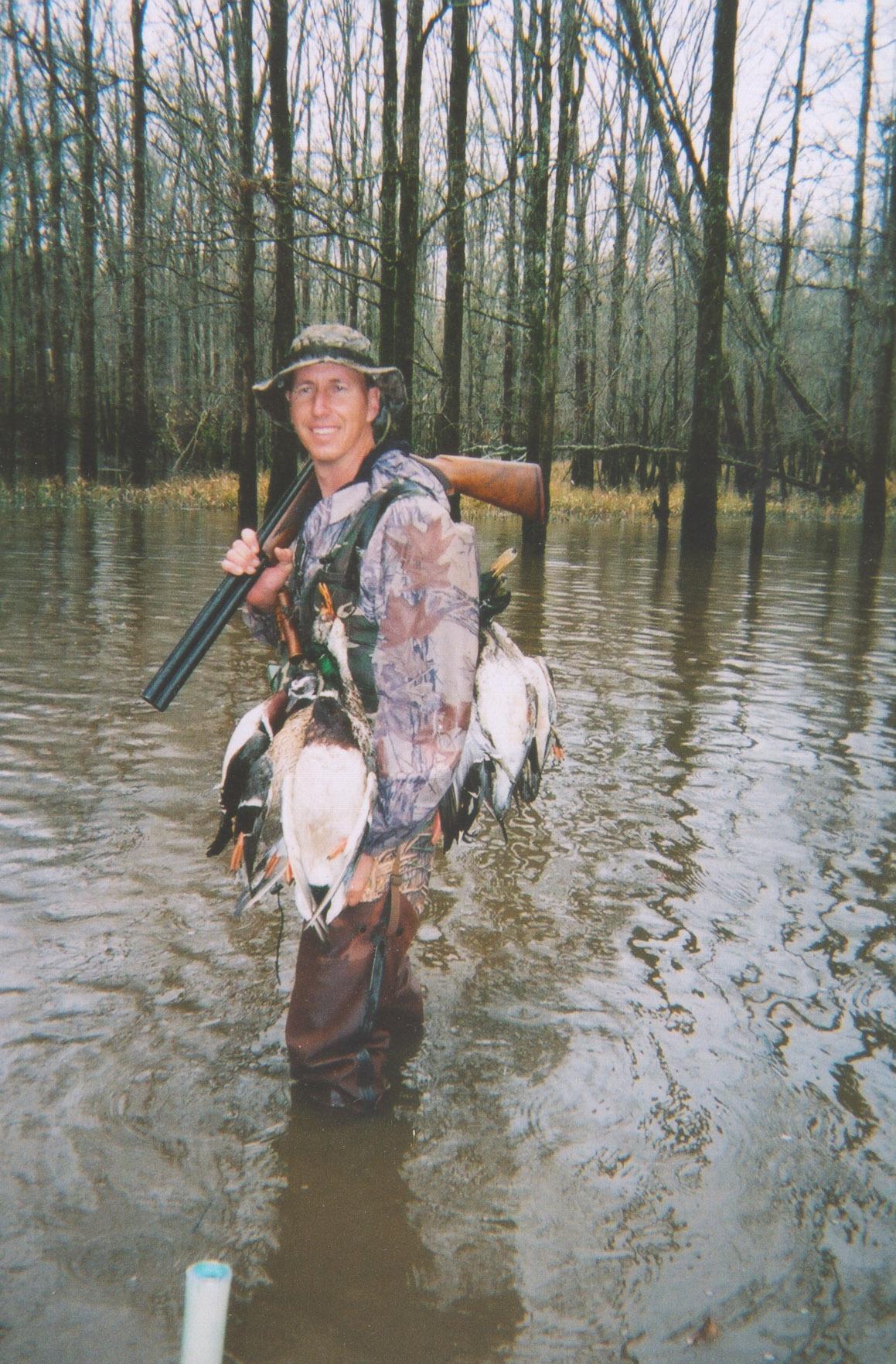 hunting-water.jpg