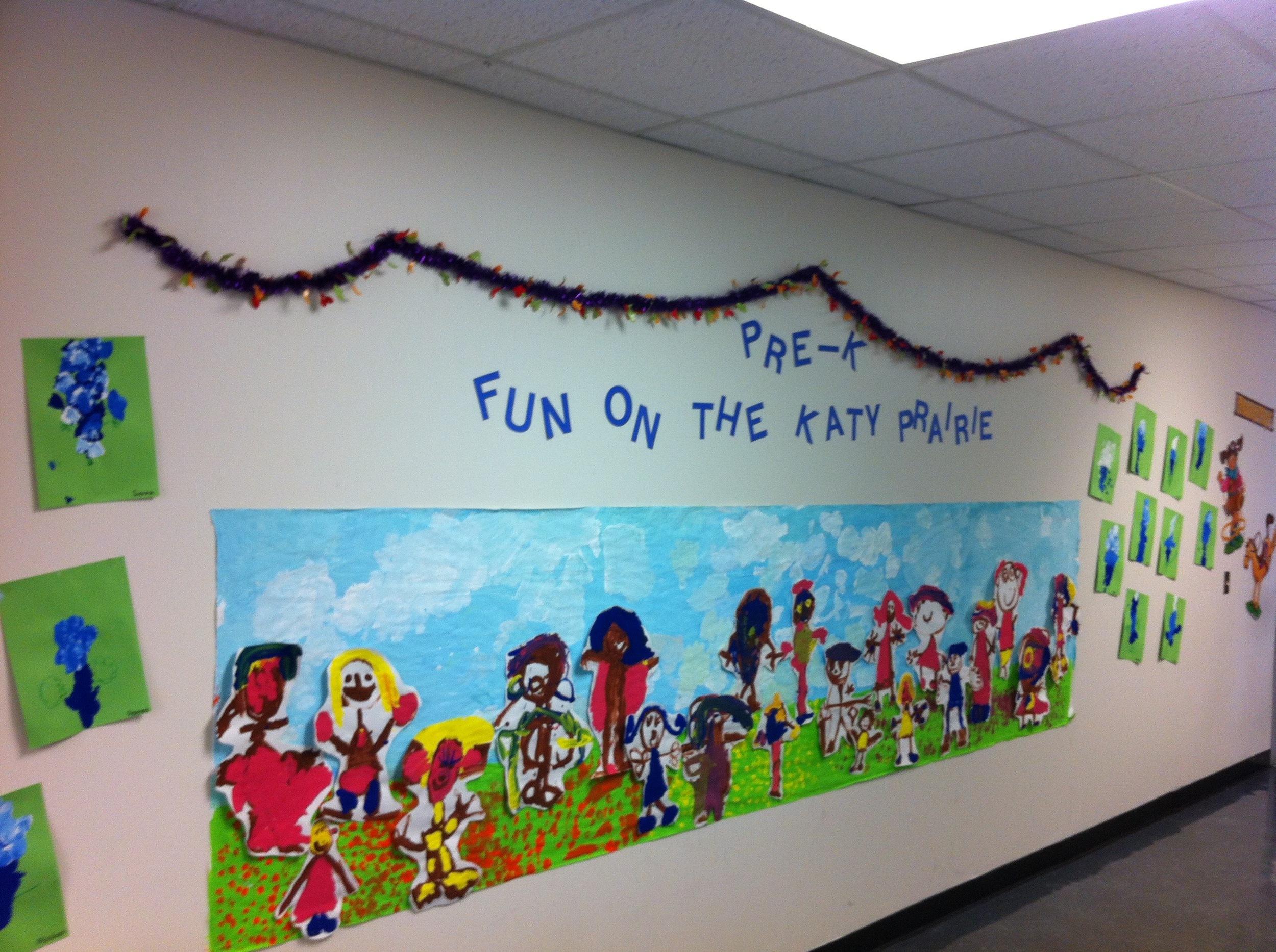 Katy Elementary.jpg