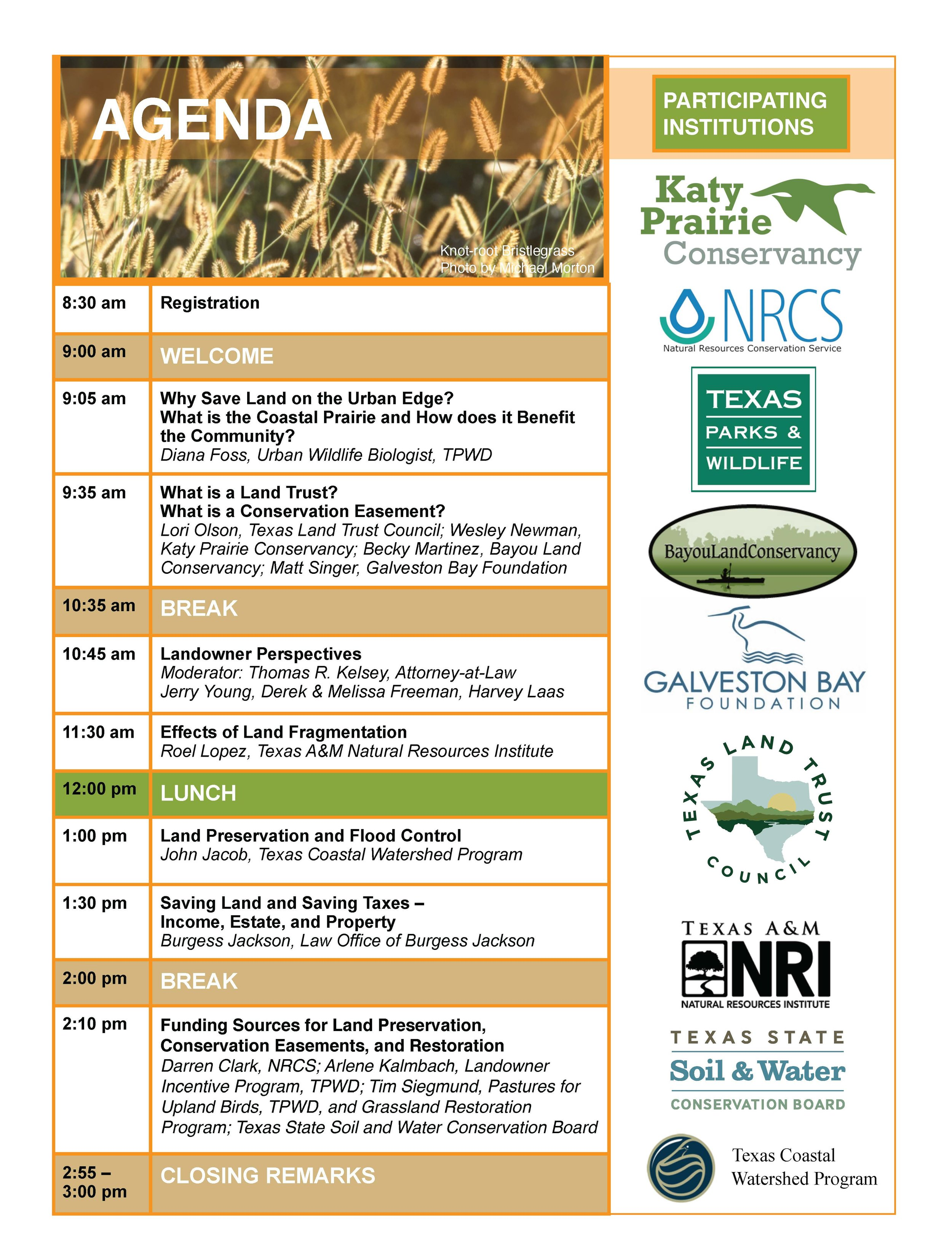 2017 Conservation Easement Flyer and Agenda 09.18.2017_Page_2.jpg