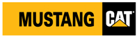 mustang-logo-r.jpg