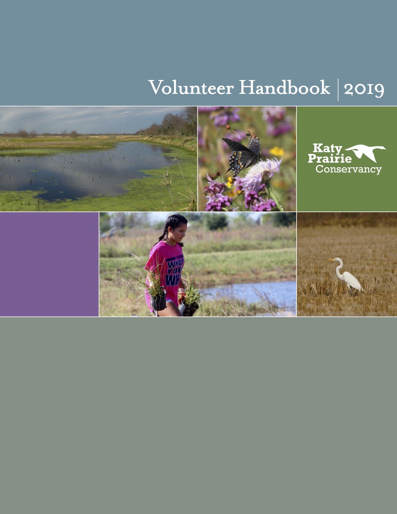 Volunteer Handbook Cover.jpg