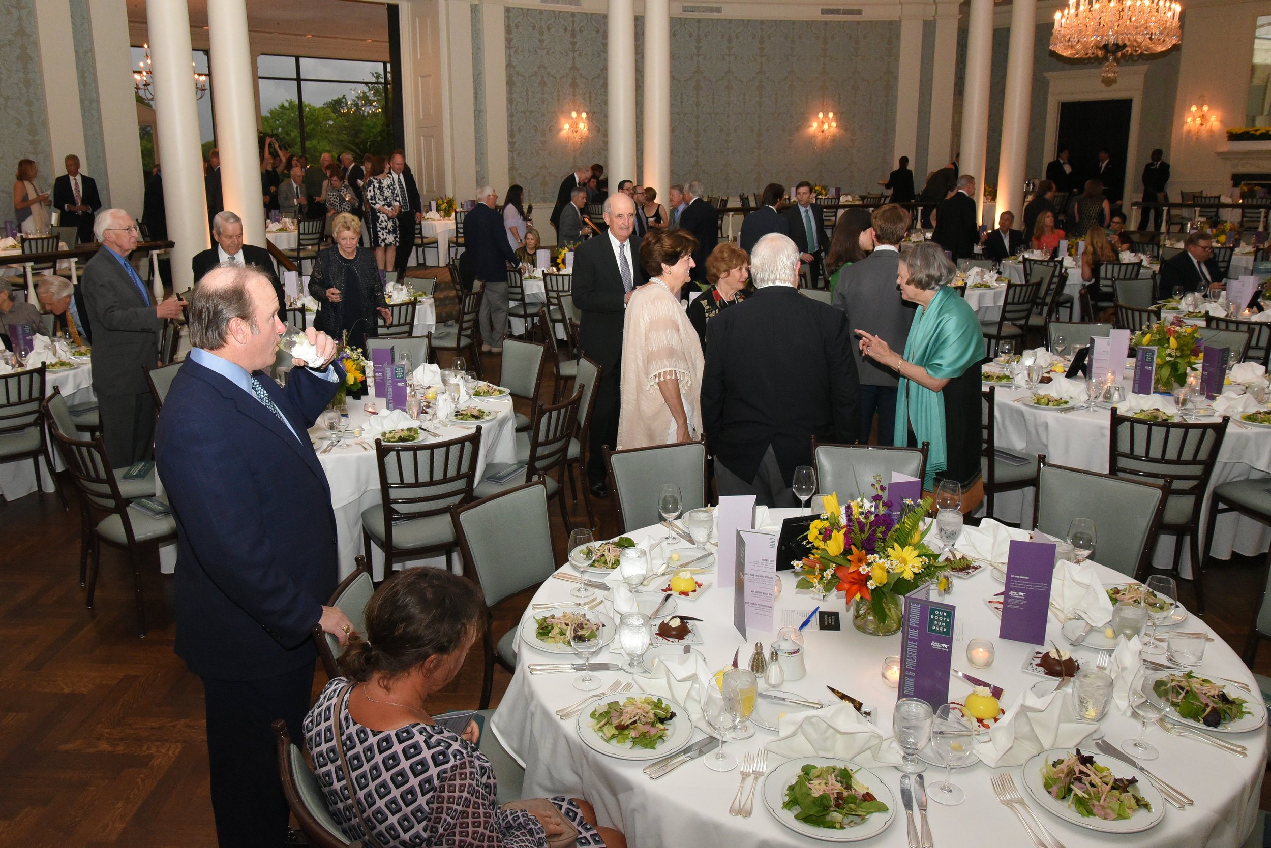 KPCGala_Crowd shot 2.JPG