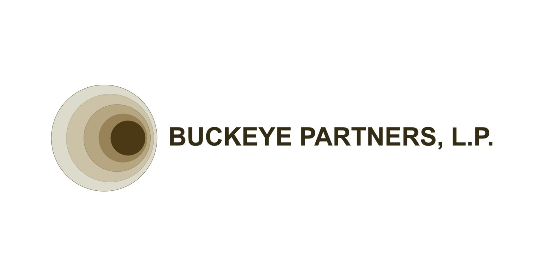 Buckeye Partneres.png