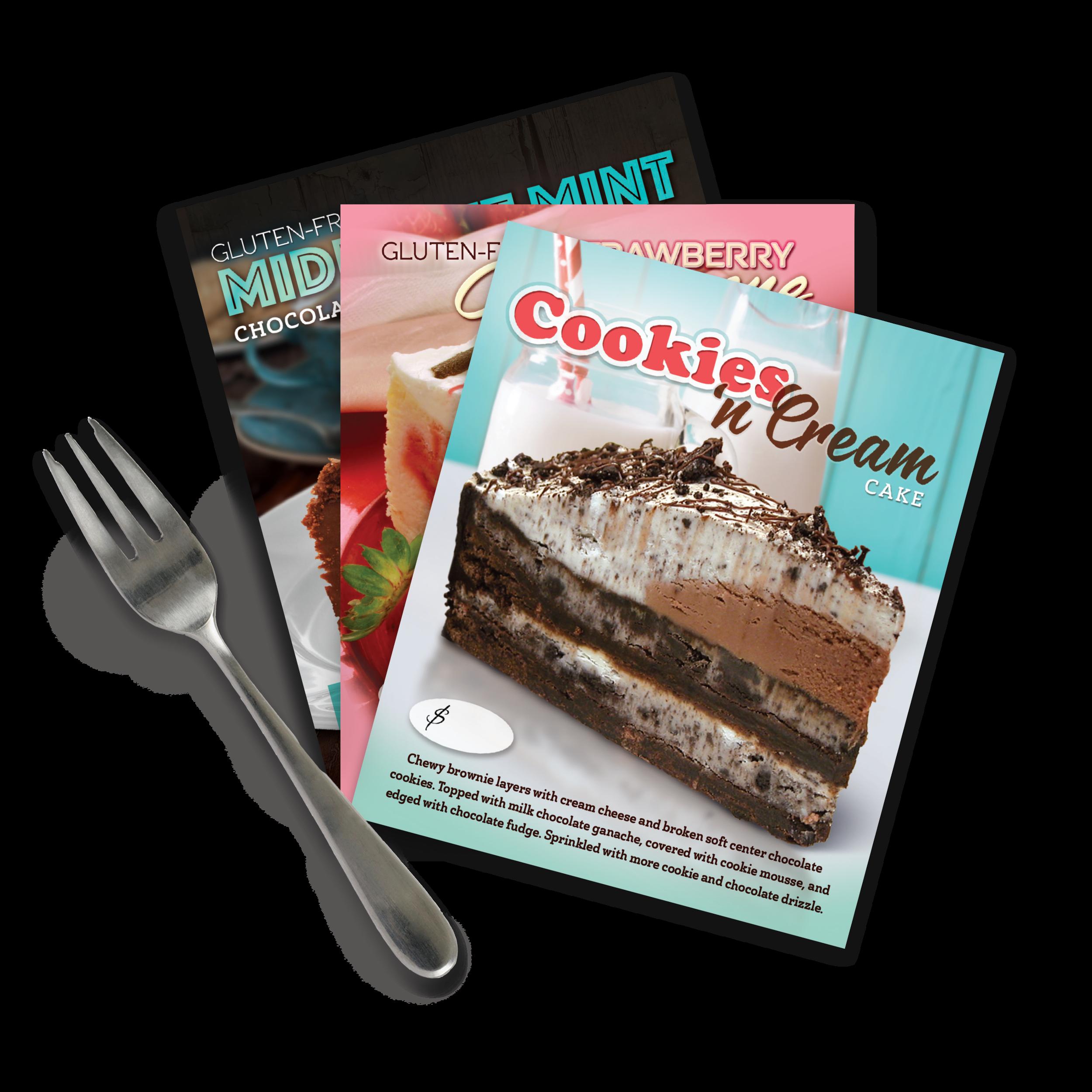 Dessert Cards Image.png