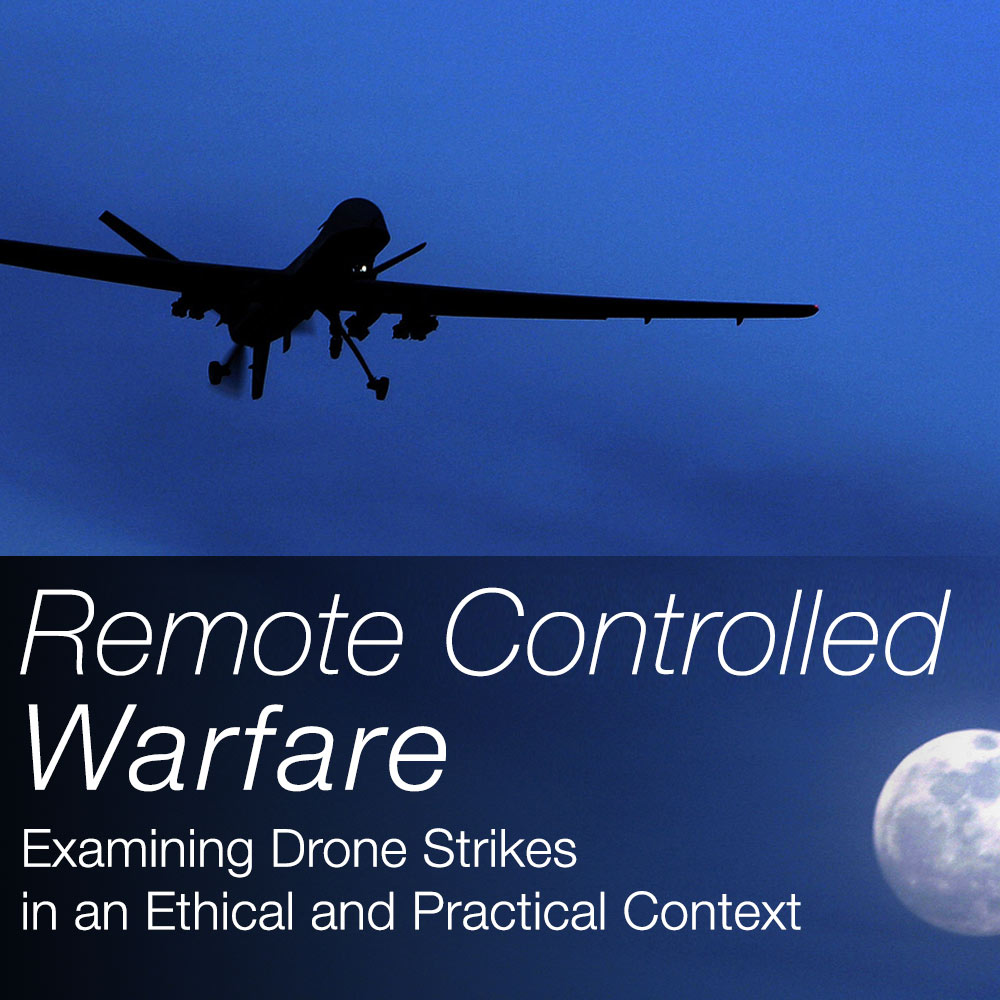 Remote-Controlled-Warfare-tn.jpg
