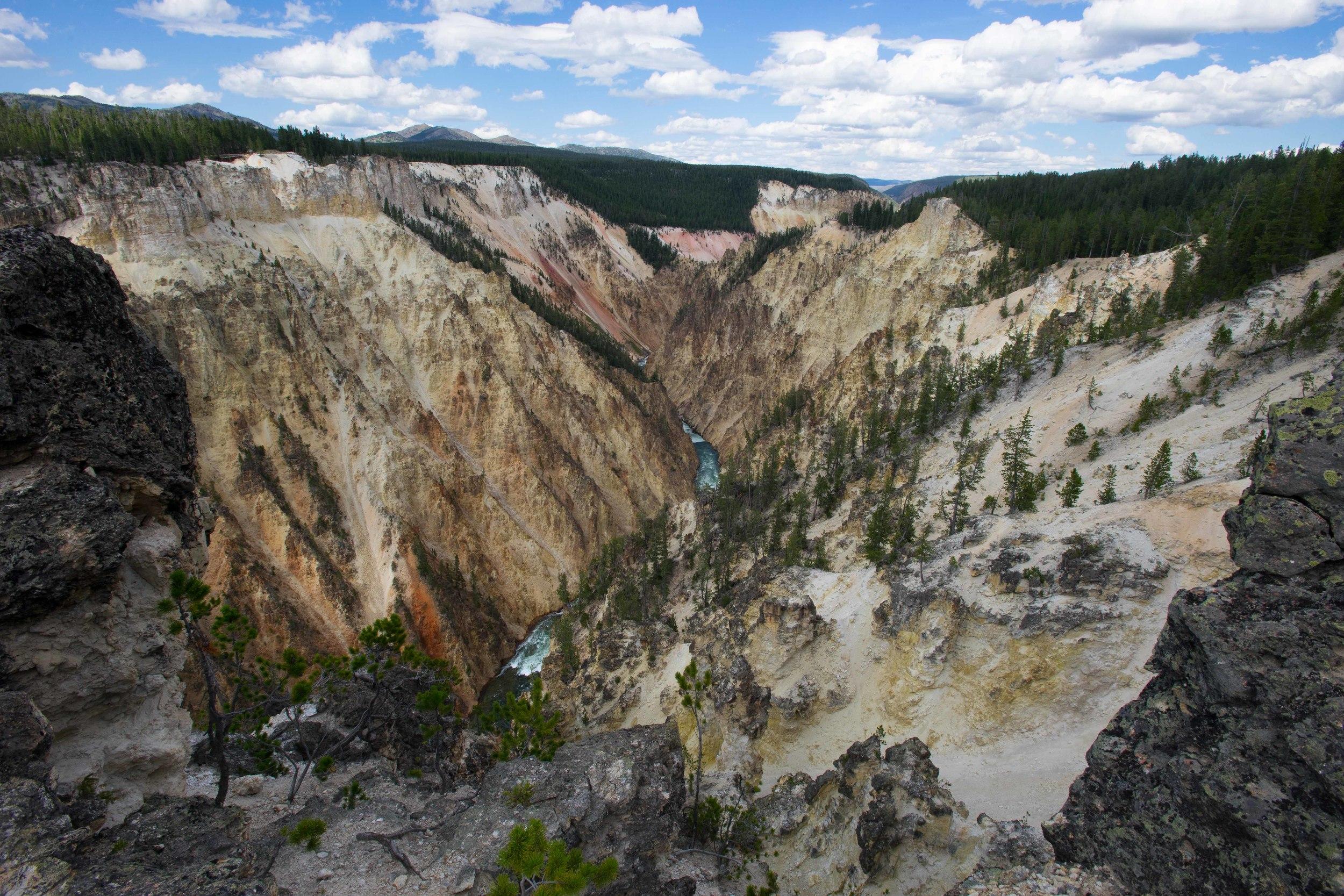 Yellowstone-Jul14-2015_28.jpg