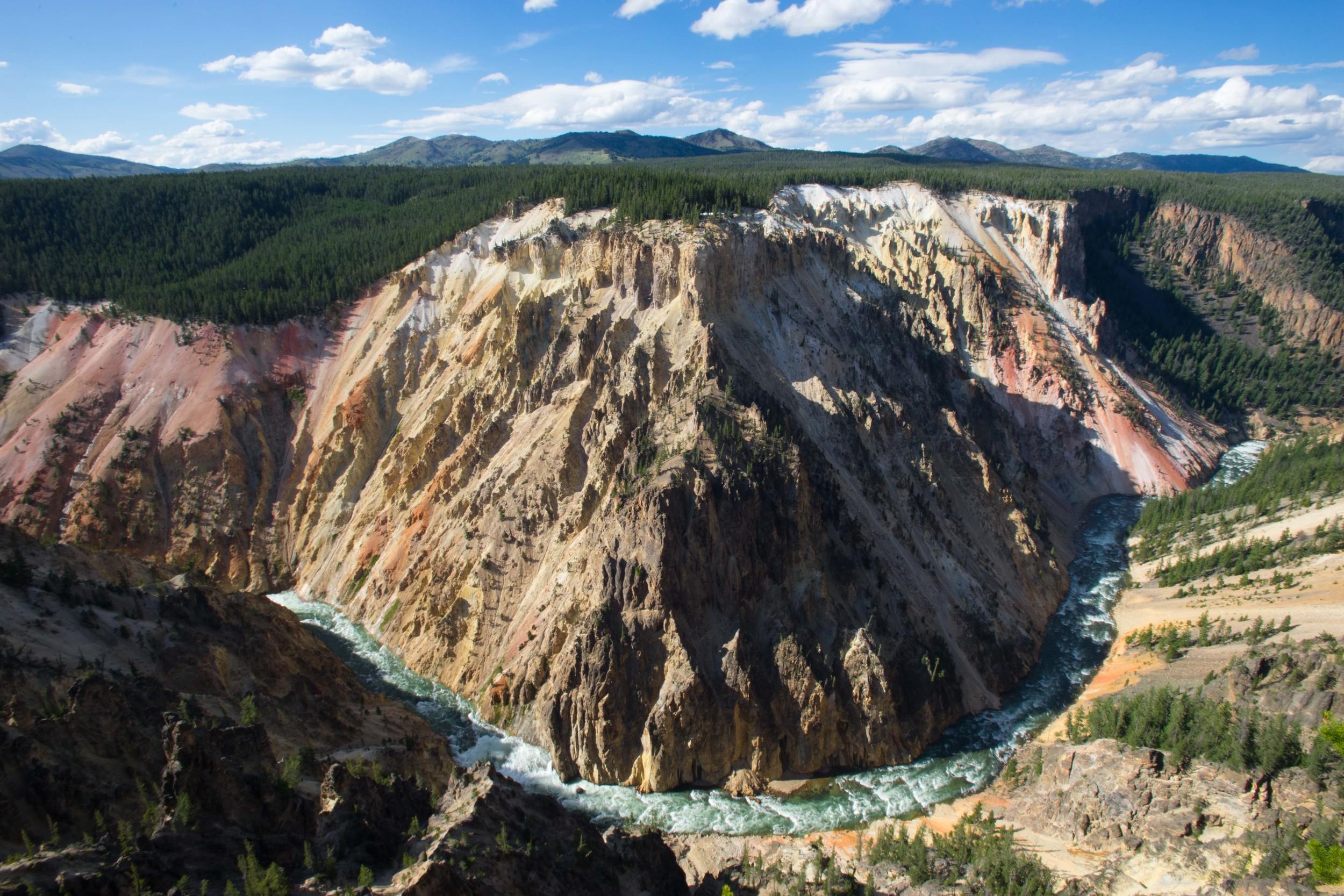 Yellowstone-Jul14-2015_31.jpg