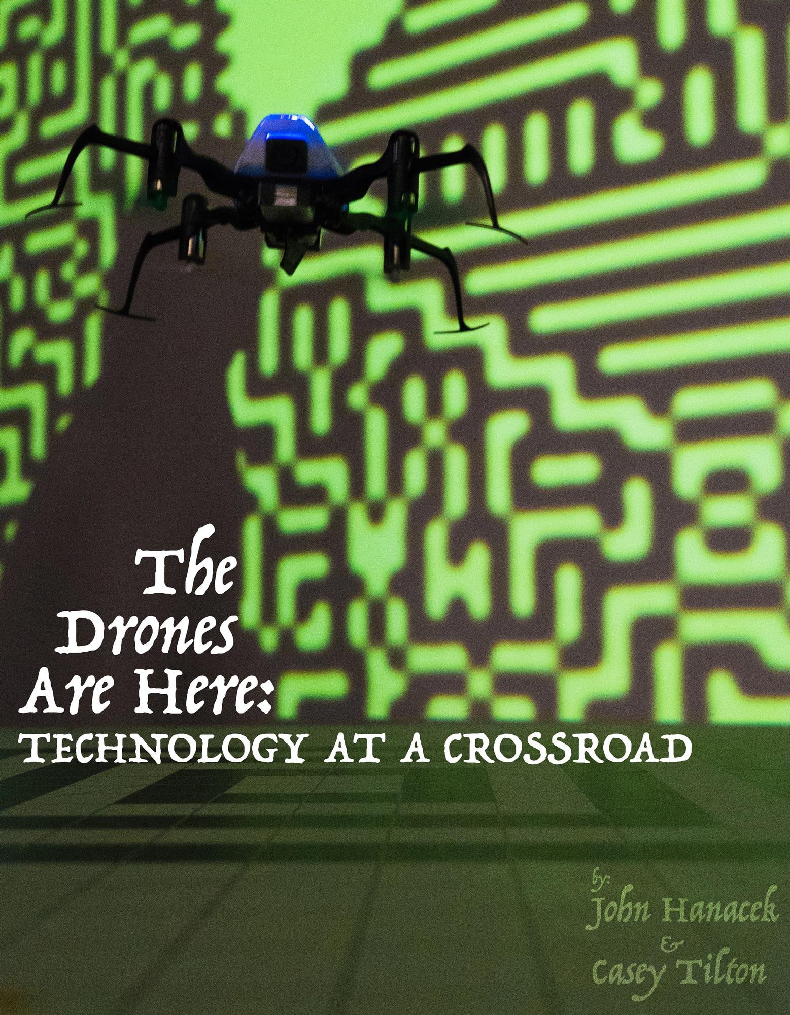 Drone_Poster-Hanacek,Tilton.jpg