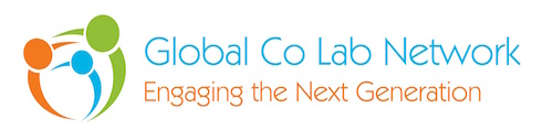 global-co-lab-logo.jpg