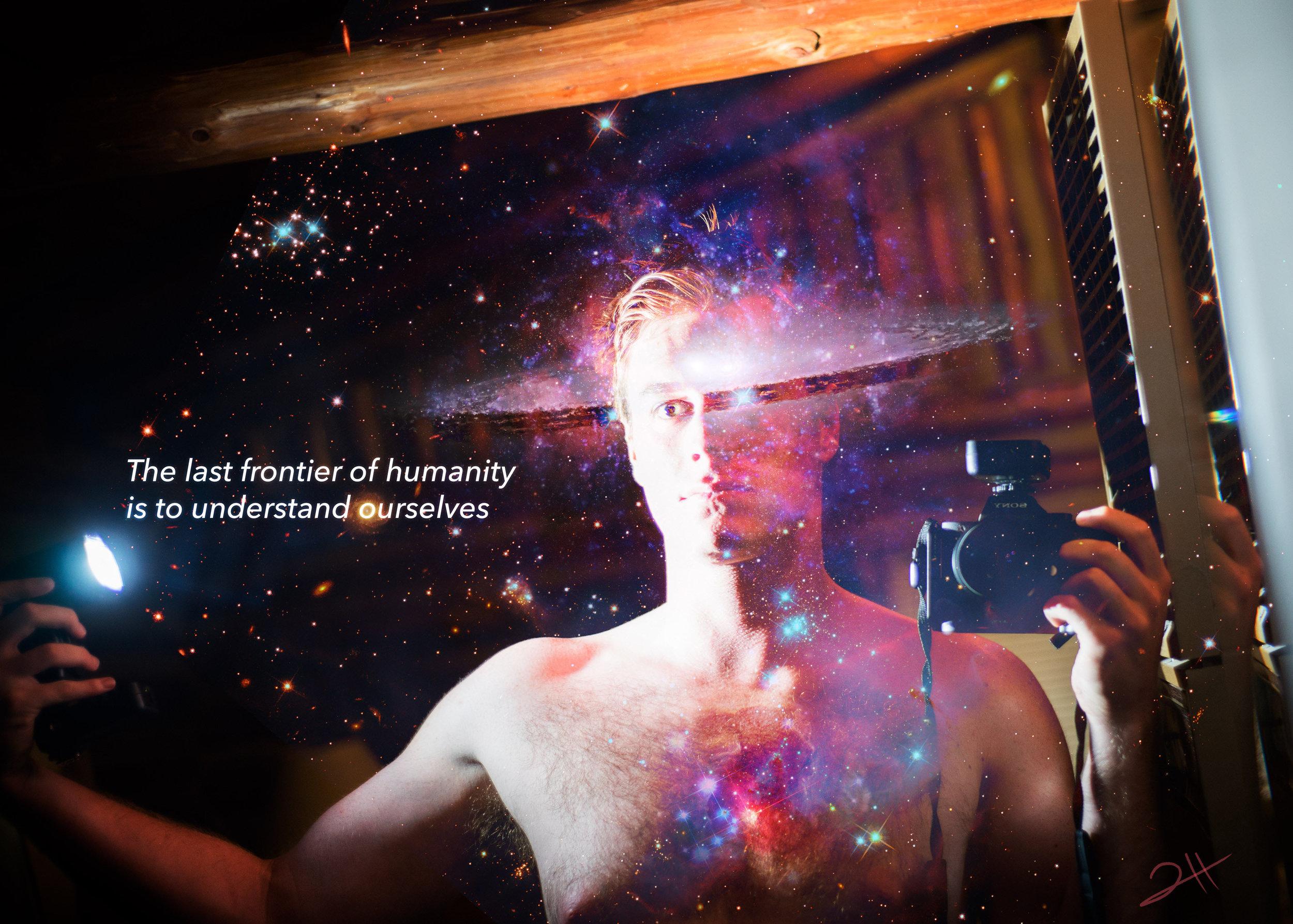 last-frontierJH.jpg