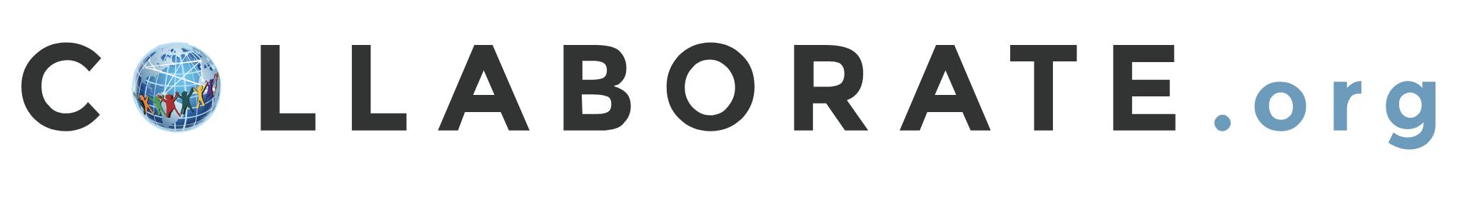 Collaborate.org