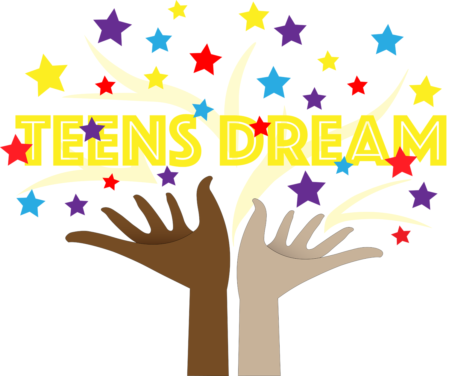 www.teensdreamcolab.org