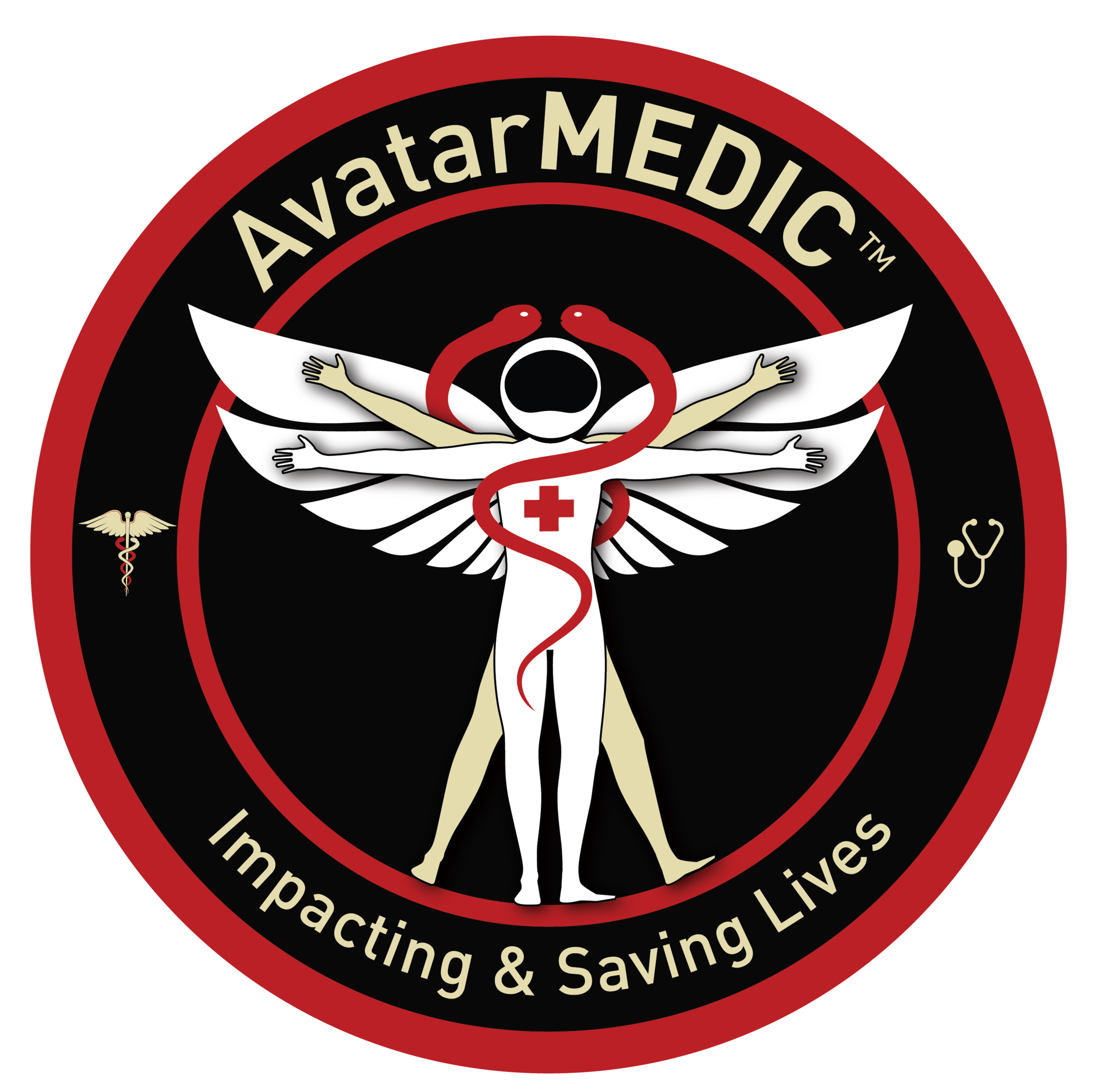 AvatarMedic_Logo_1.9_JH-01.png