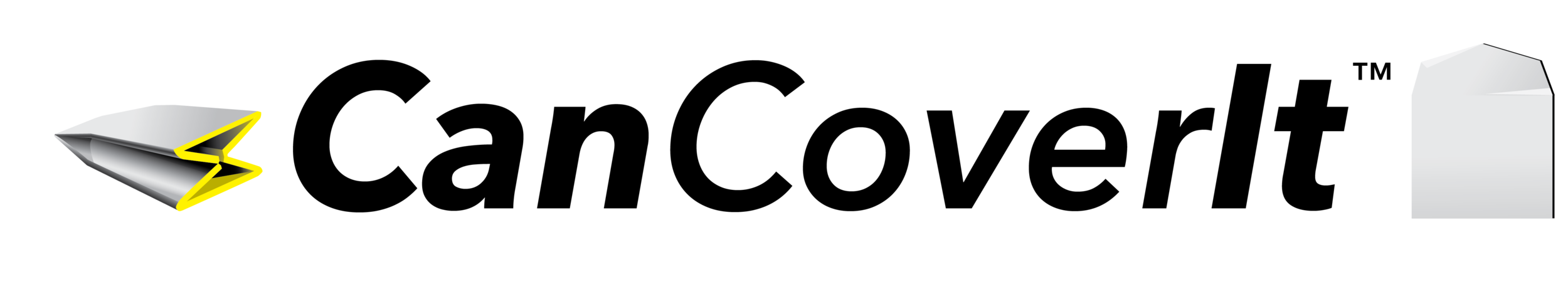 cancoveritsymbol-02.png