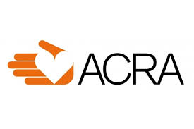 ACRA.png