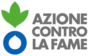 AzioneControLaFame.png