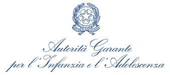Garante.png