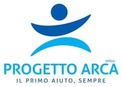 ARCA2.jpg