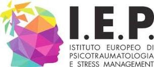 IEPSM2.png