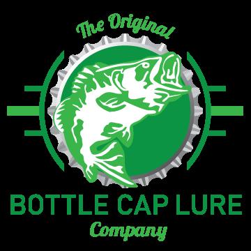 BottleCapLureCo_LOGO_PRIMARY.png