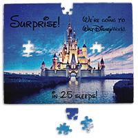 Custom Puzzles -