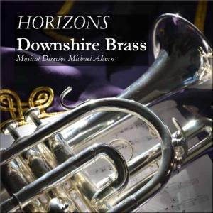 Horizons - Cover.jpg