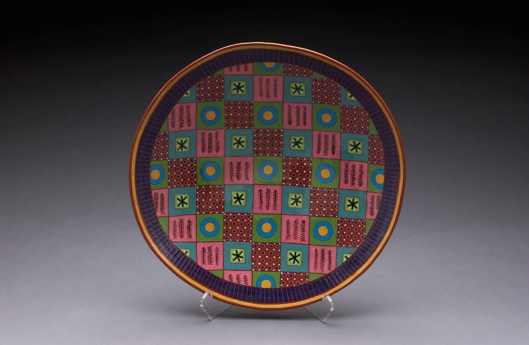 Platters 003.jpg