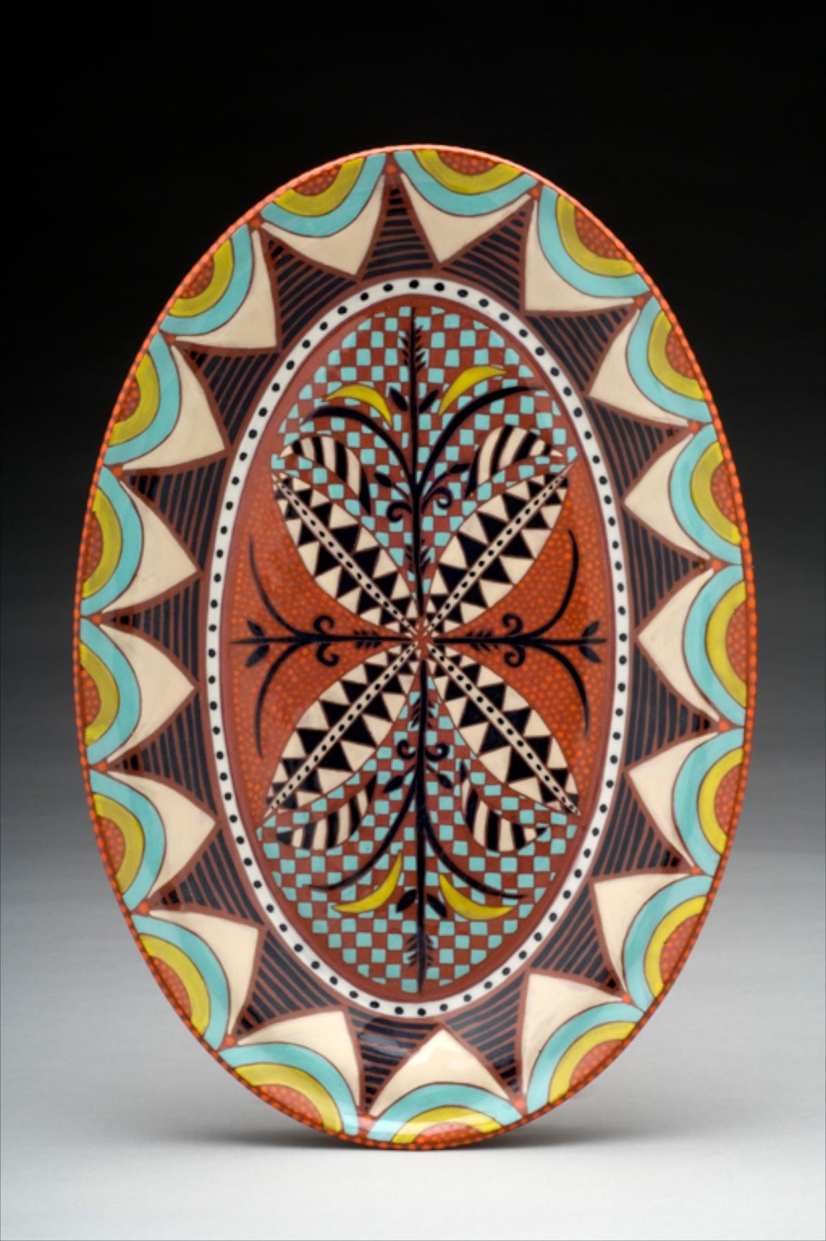 Platters 009.jpg