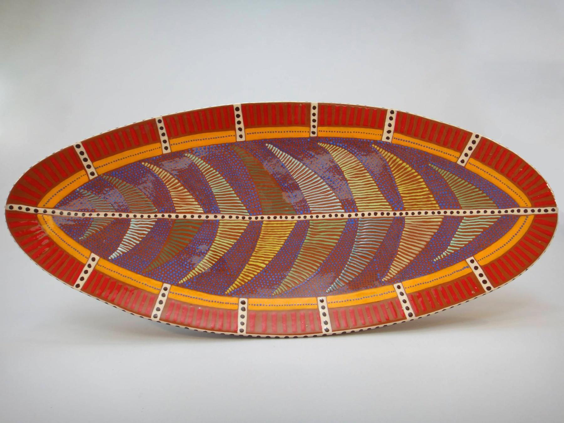 Platters 011.jpg