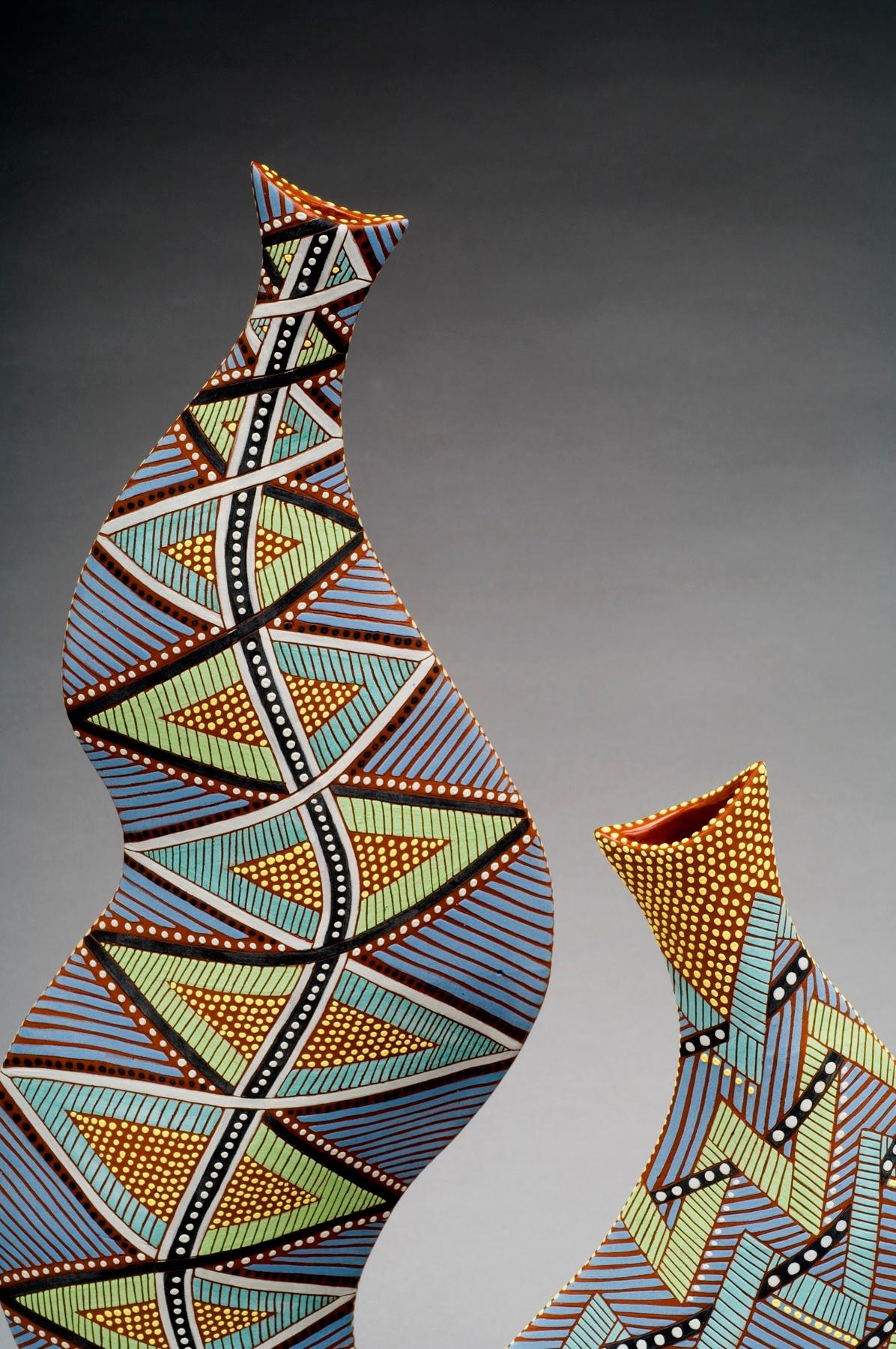 HB Vases 004.jpg