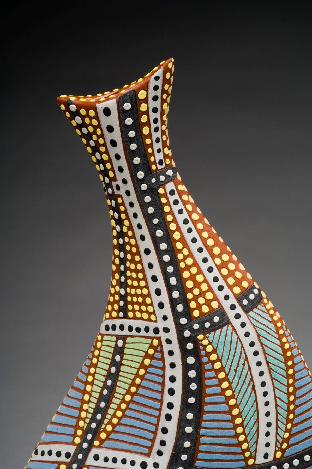 HB Vases 006.jpg