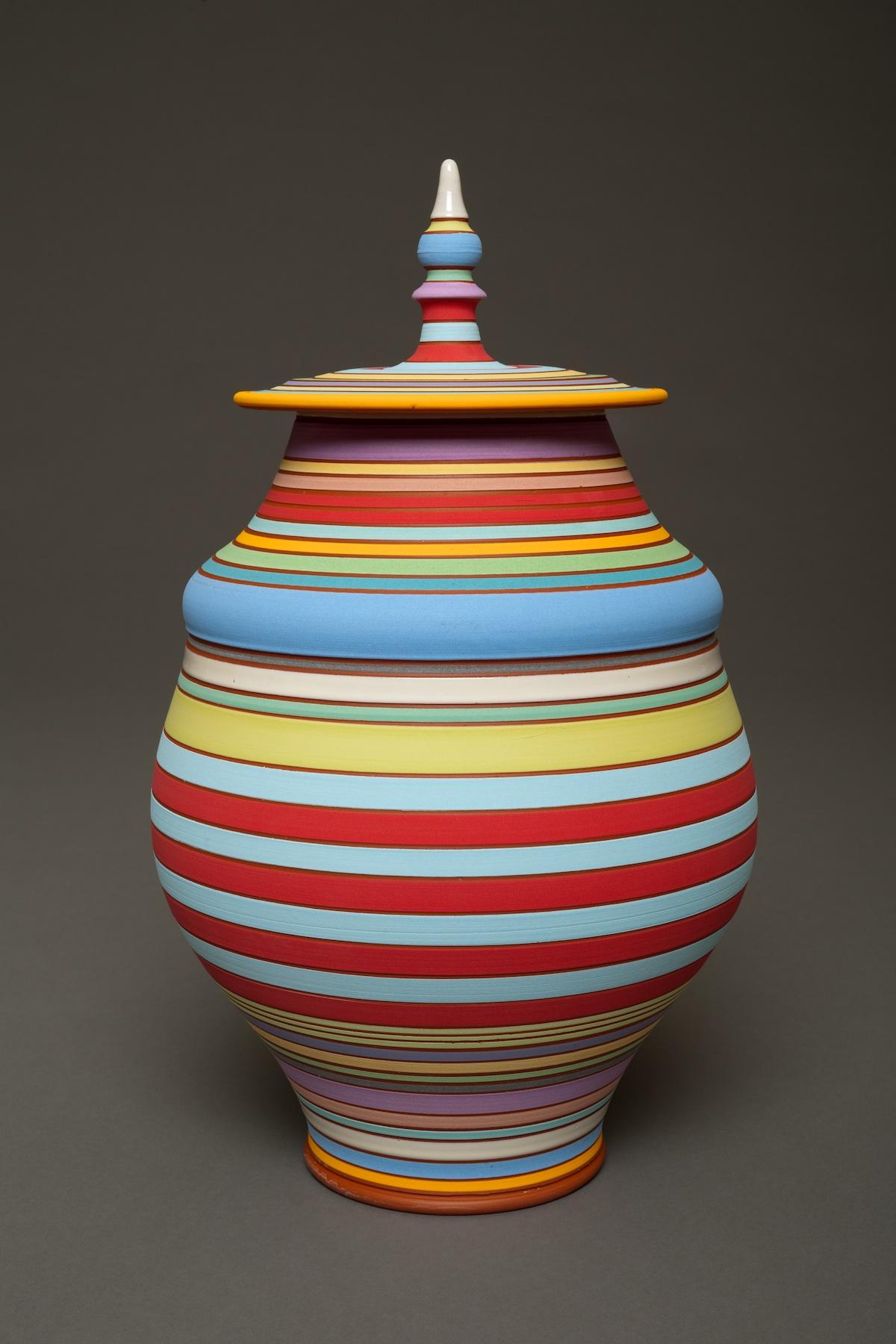 Thrown vases 002.jpg