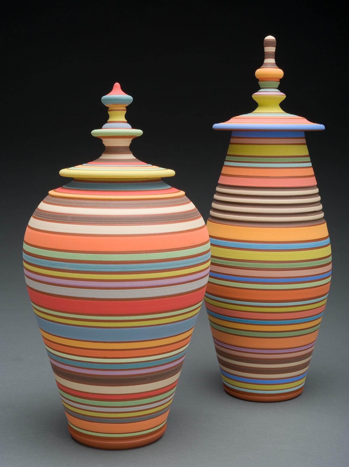 Thrown vases 004.jpg