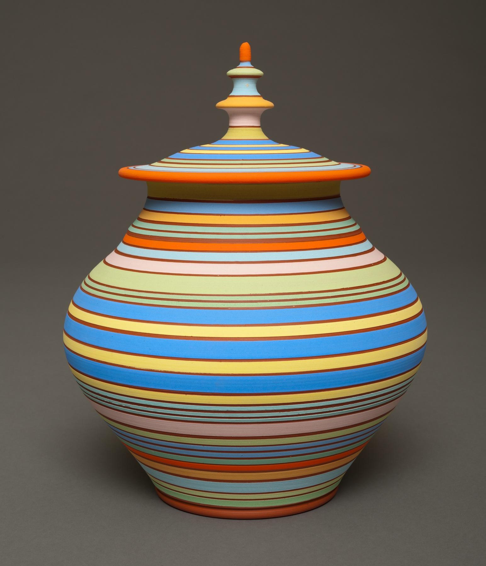 Thrown vases 001.jpg