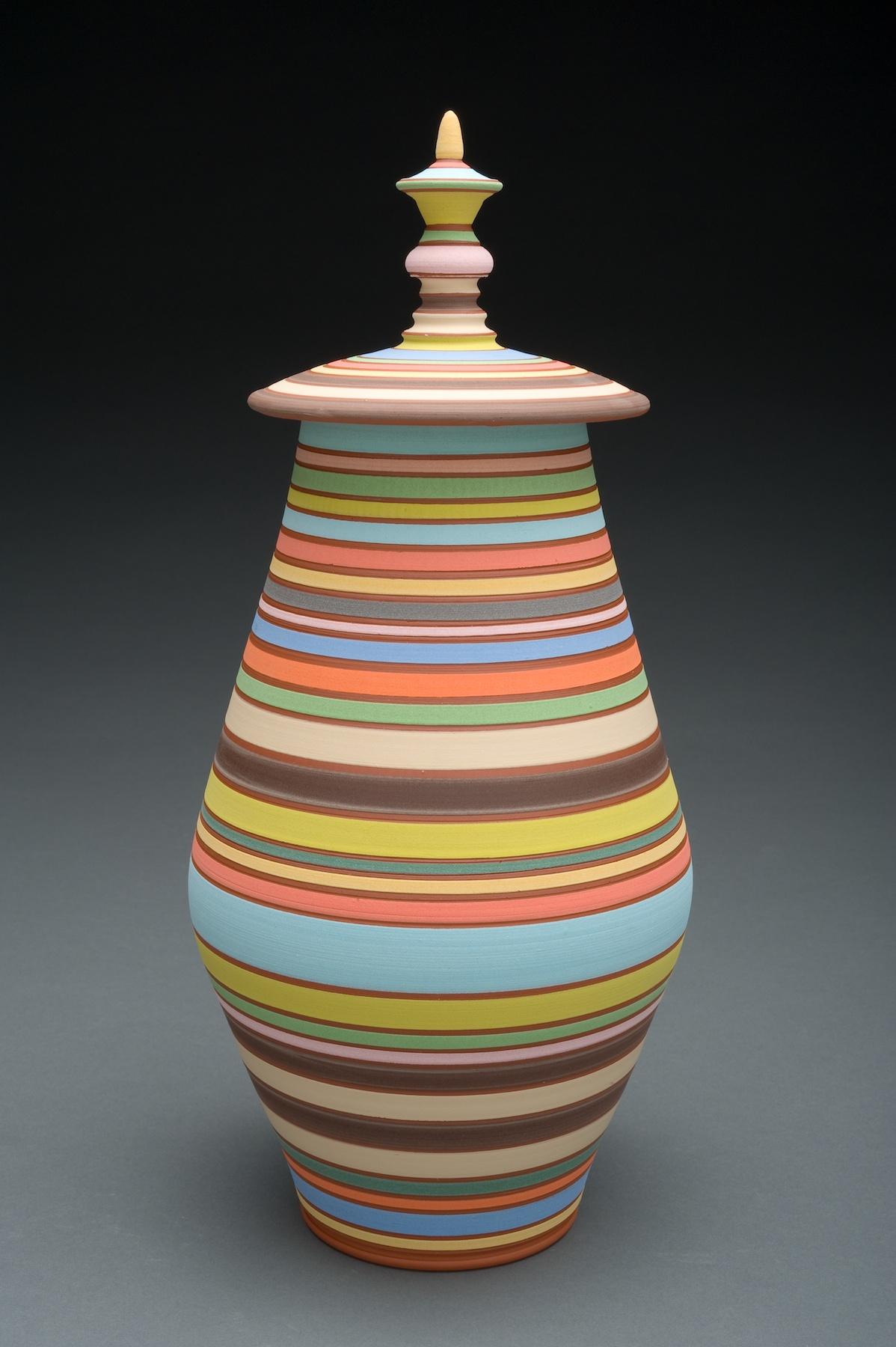 Thrown vases 005.jpg