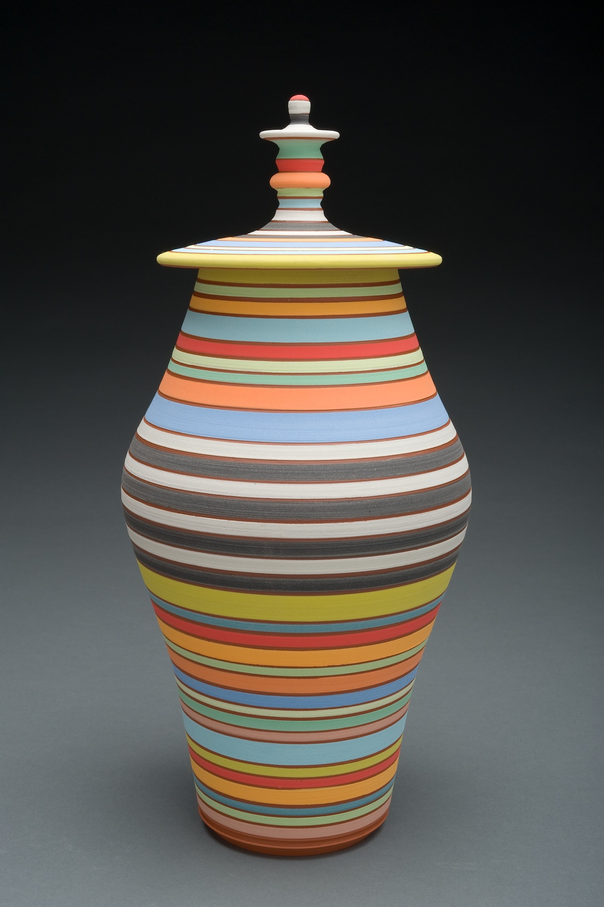 Thrown vases 006.jpg