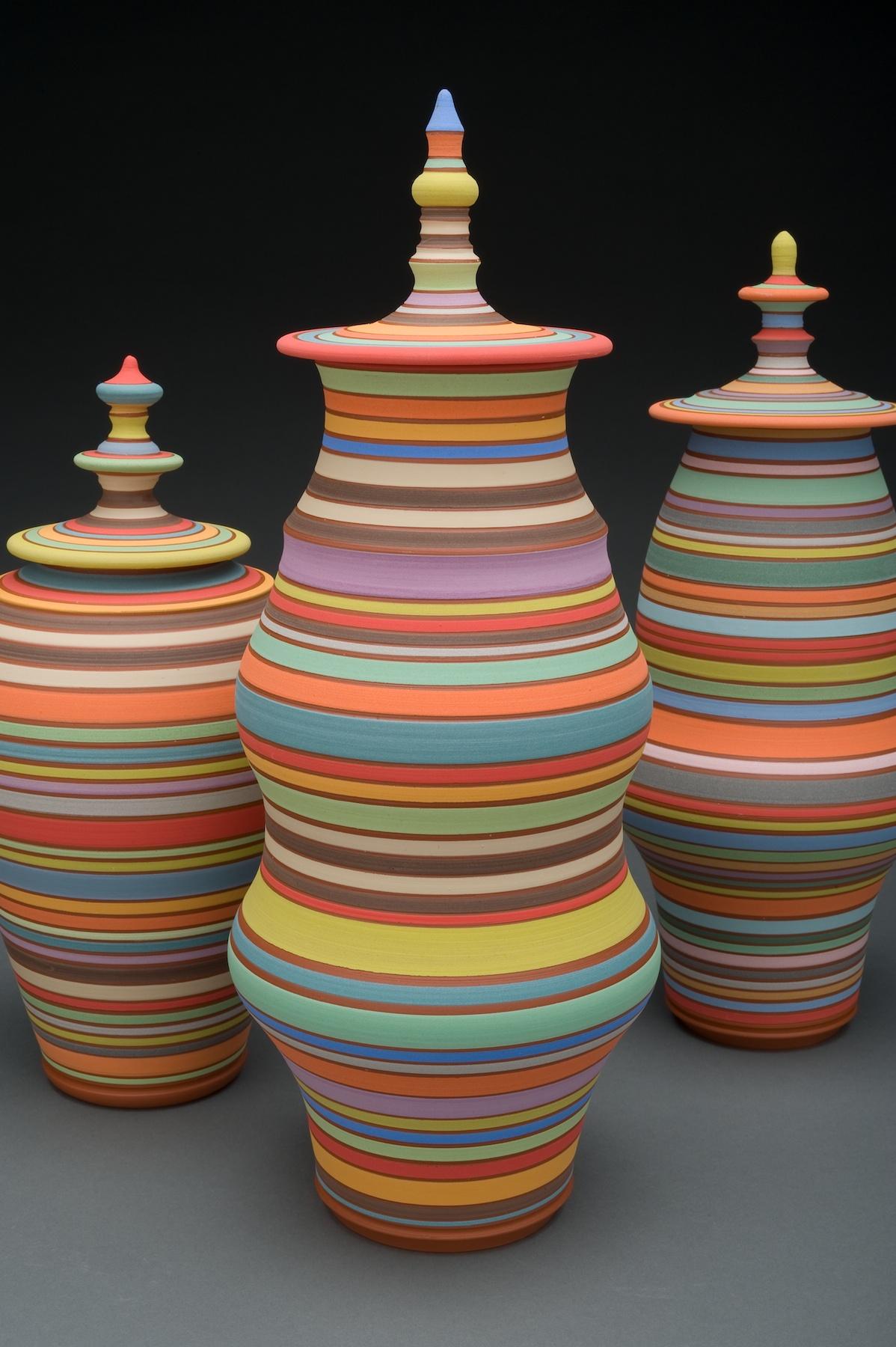 Thrown vases 007.jpg