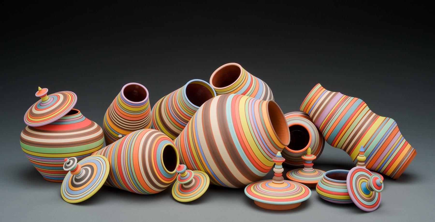 Thrown vases 008.jpg