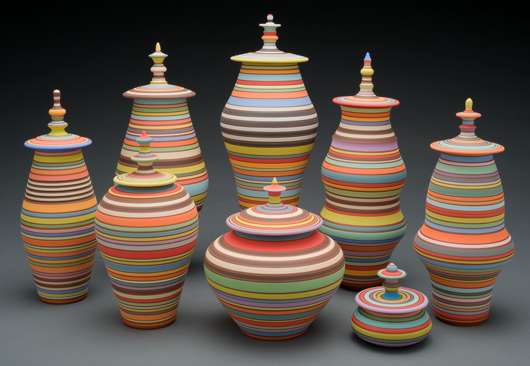 Thrown vases 010.jpg