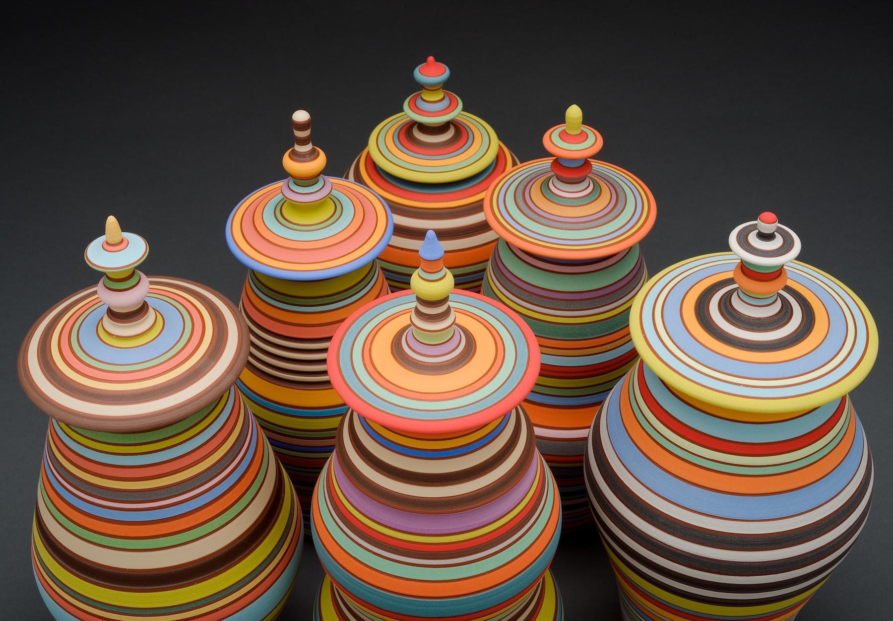 Thrown vases 009.jpg